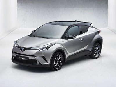 Toyota_CHR_L_1