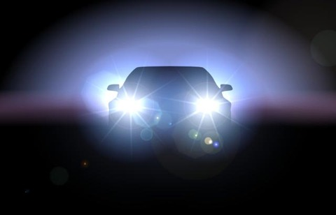 headlight-types-and-functions_auto-headlights-at-night-02_02