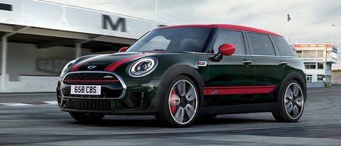 mini-f54-clubman-jcw-photo-03