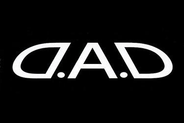garson-dad-logo