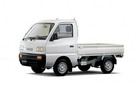 軽自動車とかいう日本独自のガラパコス規格車種wwwwwwwwwwwwwwww