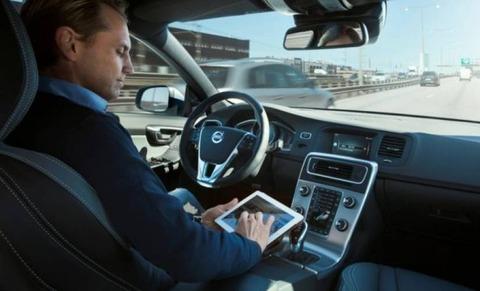 volvo-autonomous-car-e1466493504298-825x500