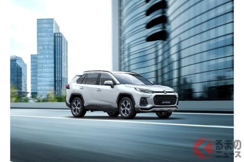 01-Suzuki-introduceert-nieuw-topmodel-Suzuki-Across