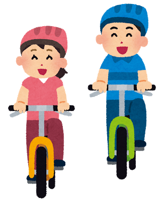cycling_couple
