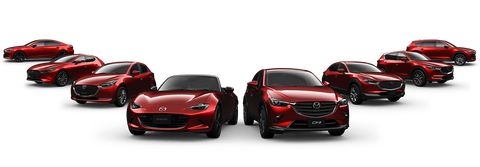 mzd_new_suppocars_img_2001
