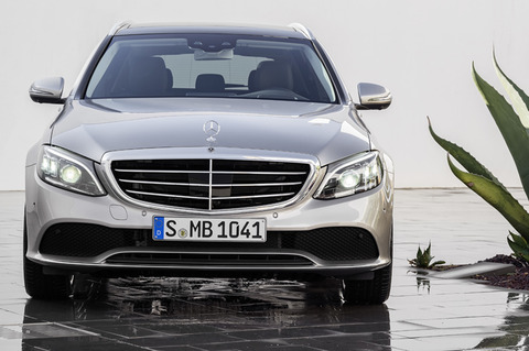 the-new-mercedes-benz-c-class-01