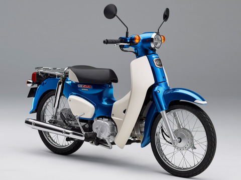 2017_HONDA_SUPERCUB110_Blue_73