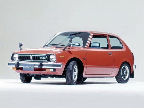 honda_civic_1972_1
