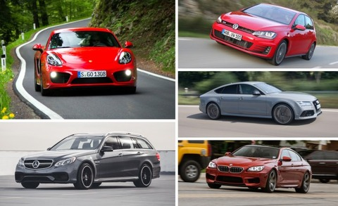 5-German-Cars-PLACEMENT-626x382