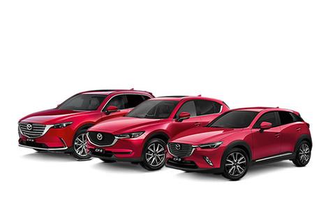 Mazda-CX-3-vs-CX-5-vs-CX-9 (1)