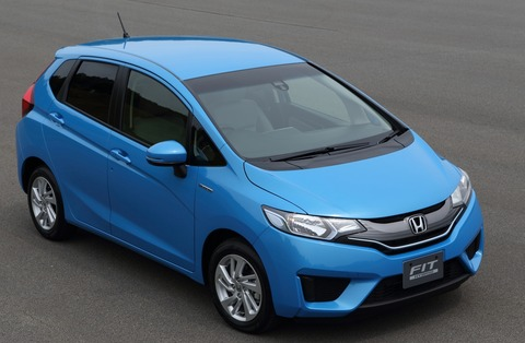 fit-hybrid-2013-2