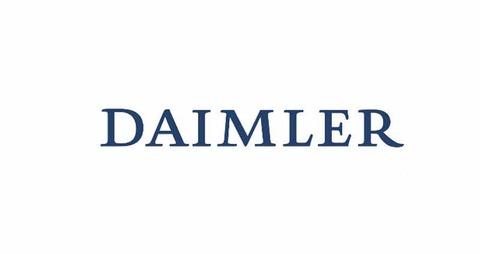 【三菱自動車】ダイムラーと提携 次世代車開発 日産・ルノーに合流
