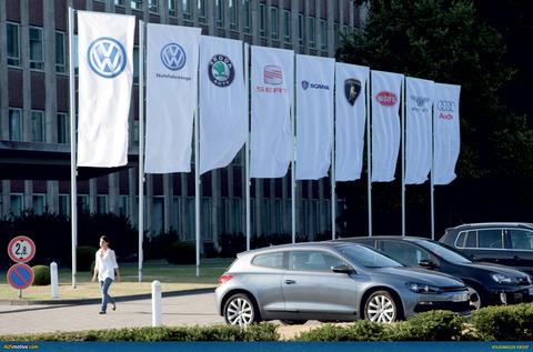 Volkswagen-Group-11