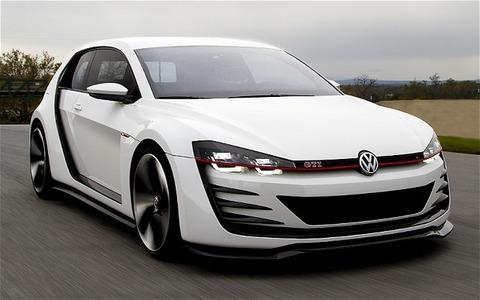 VW-Vision-Design-G_2744782b