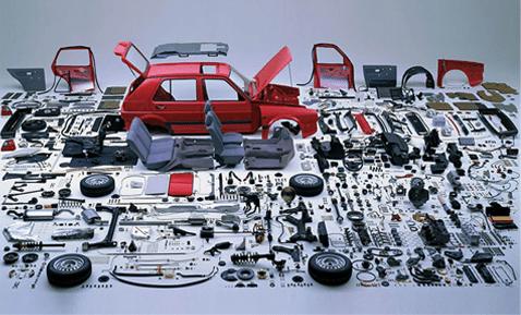Car-in-bits-courtesy-of-www.powerhouseautoparts.com_