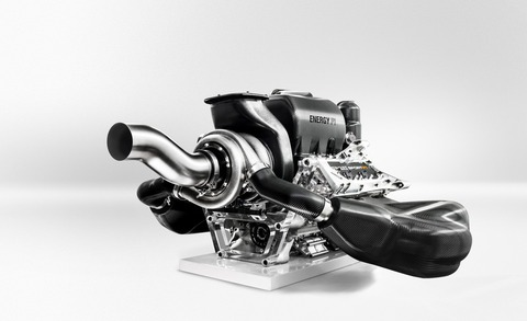 renault_1.6_v6_turbo_2016_1