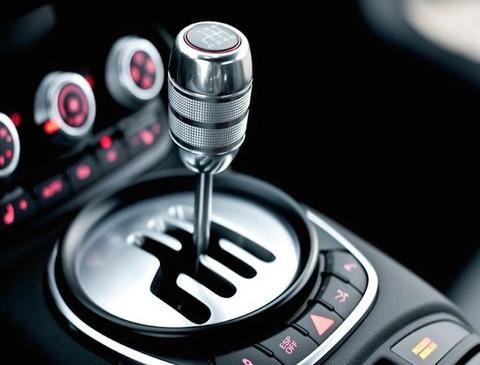 Manual-Transmission-Shift-System-2xuyygfo1vwr1b278m1dds