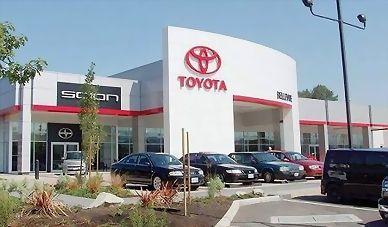 toyota-dealer