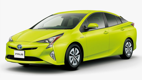 toyota-lime-green-crop