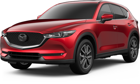 2017-cx5-gt-soulred-frontangle-global