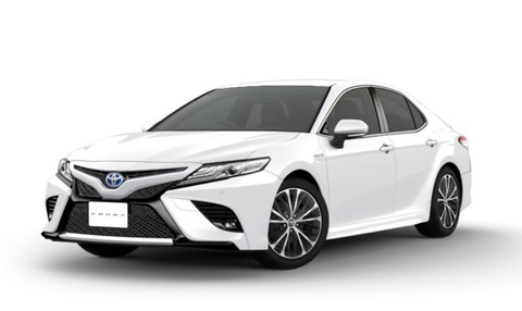 camry_ws2