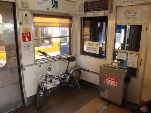 BATADEN_2100_bicycle_in_train
