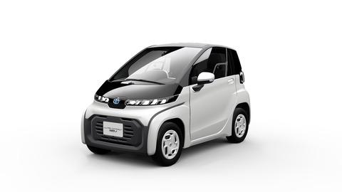 トヨタ「電気自動車は一時的なブーム!!2050年のEVシェアは1割程度」←コレwwwww