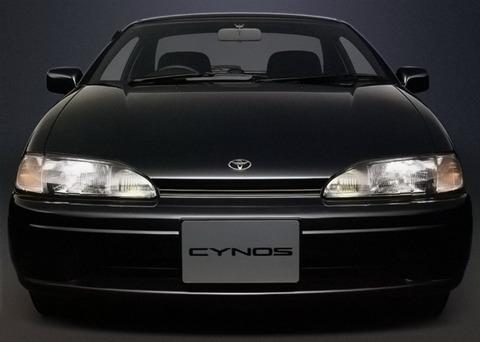 toyota_cynos_1991_2