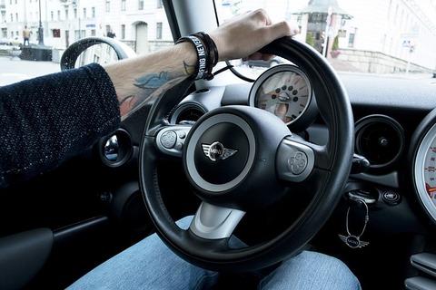 car-1660461_640