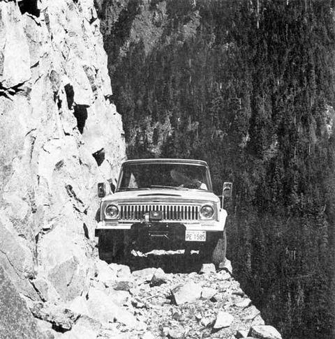 narrow_roads