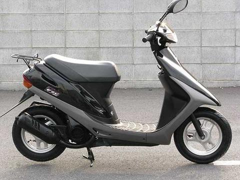 sdio-black-850