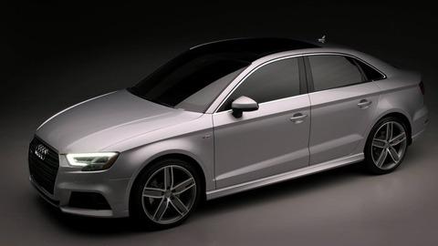 2018-Audi-A3-01