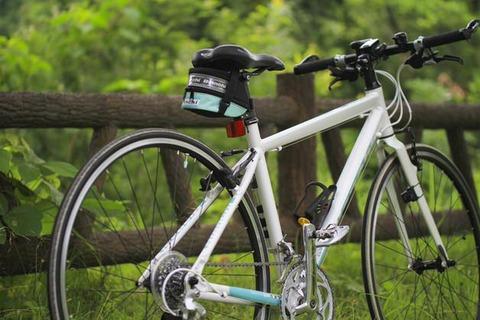 white-bicycle-photoac-r