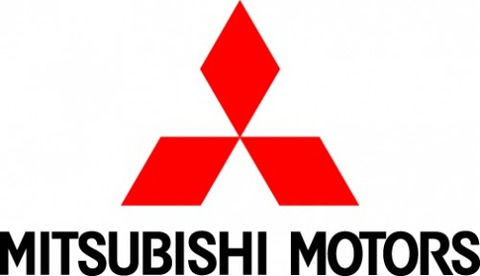 【疑問】なぜ三菱自動車は三菱ブランドがあるのに売れないのか?