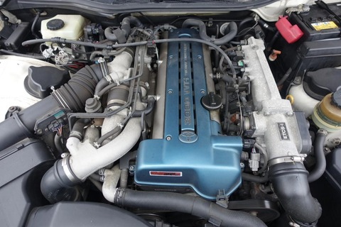 toyota-supra-2jz-engine-For-sale-UK-Ireland-Europe