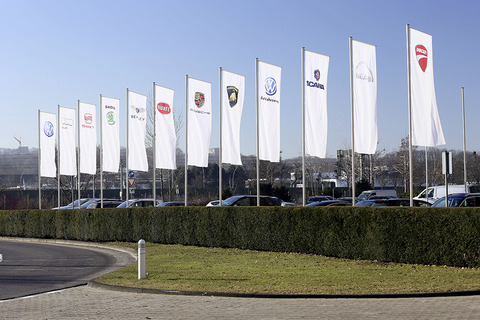 vw-flags