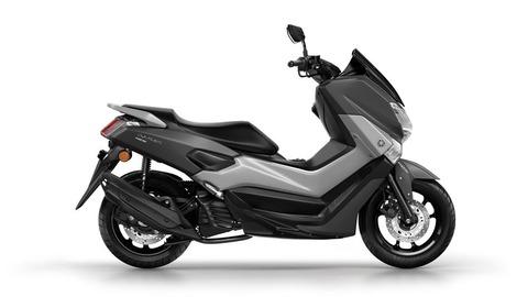 150ccのバイクで高速道路走るのってどんな感じ?