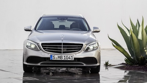 the-new-mercedes-benz-c-class-ec