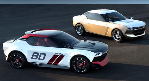 Nissan-IDx-Nismo01