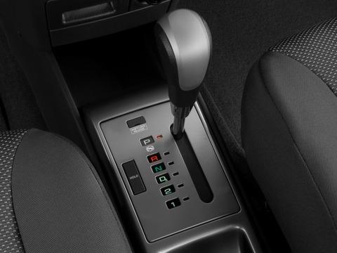 2010-chevrolet-aveo-4-door-sedan-ls-gear-shift_100247335_l
