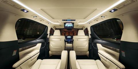 carlineup_alphard_interior_top_features_01-02-1024x519
