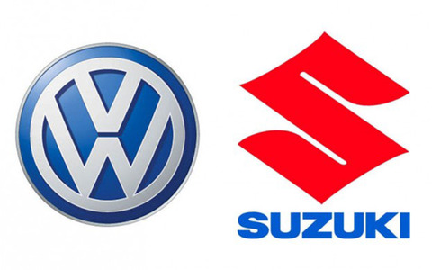 volkswagen-group-will-sell-its-199-stake-in-suzuki-99430_1