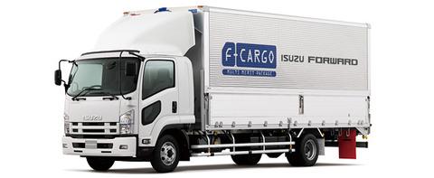 cargo_main