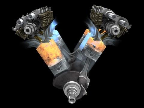 スバルの新型エンジンがやばいらしいwwwwwwwwwwwww