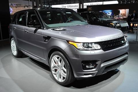 2014-range-rover-sport-new-york