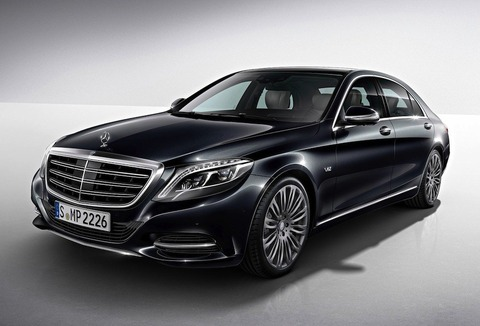 Mercedes-Benz-S600_2