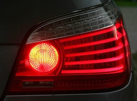 brake-light-333979_640