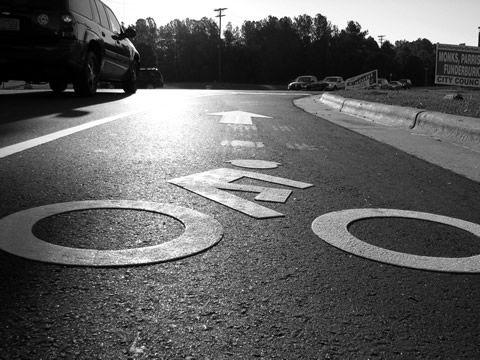 bike-lane-sm-1