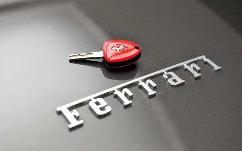 ferrari-f12-berlinetta-keys