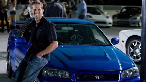 Paul-Walker-Skyline-GTR-Fast-and-Furious-Wild-Speed
